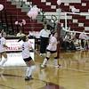 20081017 Volleyball vs  Bay Shore 016