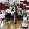20081017 Volleyball vs  Bay Shore 008