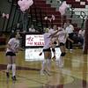 20081017 Volleyball vs  Bay Shore 019