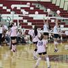 20081017 Volleyball vs  Bay Shore 011