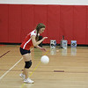 20081022 Volleyball vs  Hills West 016