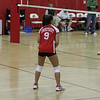 20081022 Volleyball vs  Hills West 022