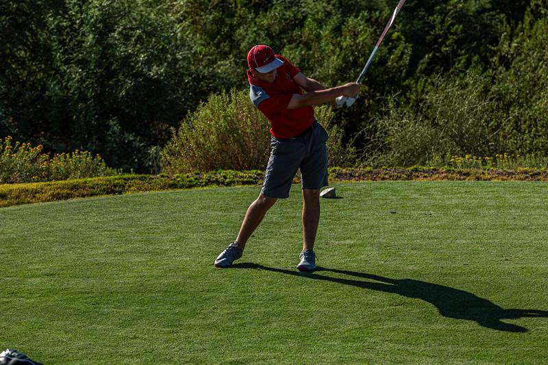Conor B Golf 10-1-19__V9A7648
