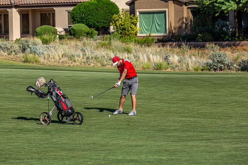 Conor B Golf 10-1-19__V9A7640