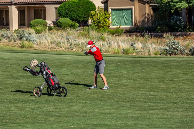 Conor B Golf 10-1-19__V9A7638