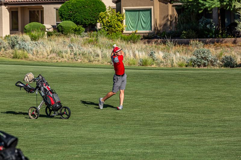 Conor B Golf 10-1-19__V9A7643