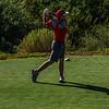Conor B Golf 10-1-19__V9A7650