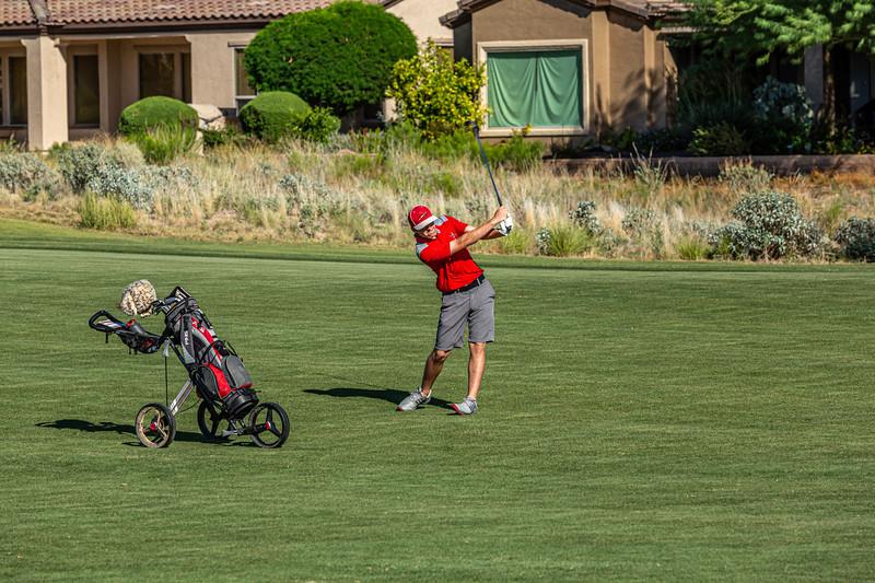 Conor B Golf 10-1-19__V9A7641