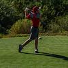 Conor B Golf 10-1-19__V9A7651