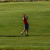 Conor B Golf 10-1-19__V9A7715