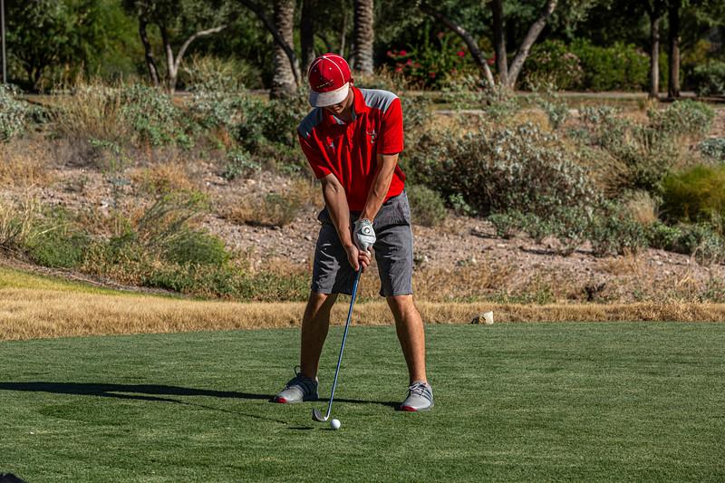 Conor B Golf 10-1-19__V9A7627