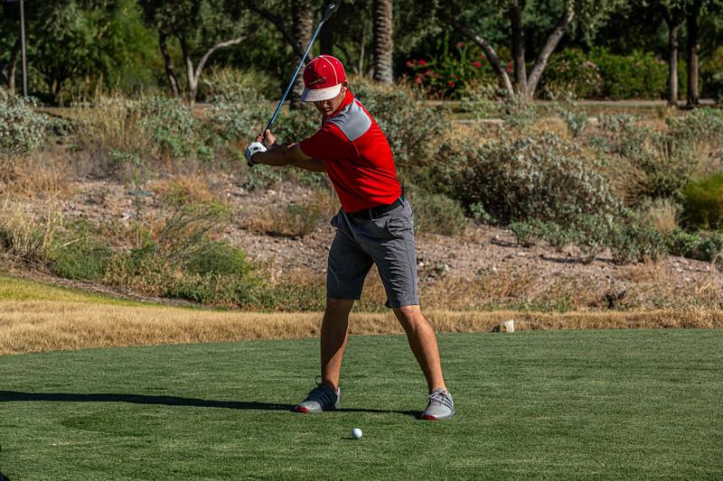 Conor B Golf 10-1-19__V9A7629