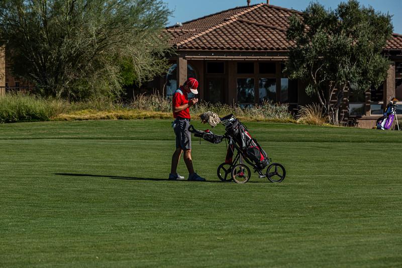 Conor B Golf 10-1-19__V9A7635