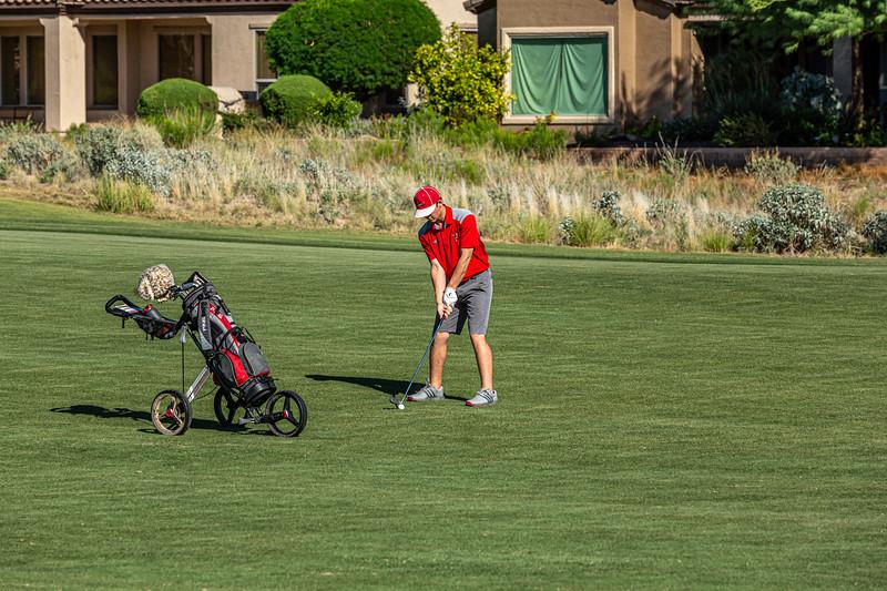 Conor B Golf 10-1-19__V9A7636