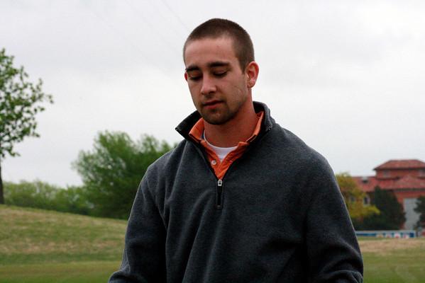 Coop Golf Tourney