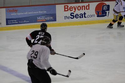 cooper city summer hockey 0610