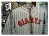 NY Giants - John McGraw