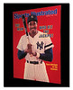 Dave Winfield Poster - Magazine Cover
