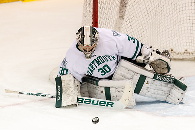 Cornell vs Dartmouth Women's Hockey