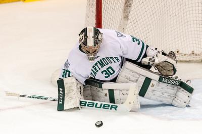 Cornell vs Dartmouth Women's Hockey