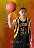 # 03 Ricky Madrid spn