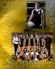 #08 Angela Schmitz Volleyball MemoryMate copy