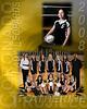 #05 Katherine Trujillo Volleyball MemoryMate copy
