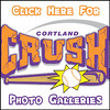 Cortland Crush 2015 : 1 gallery with 2 photos