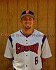 Cortland Crush Wesley Burghardt (8)