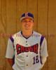 Cortland Crush Grant Hoover (18)