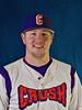 Cortland Crush Joseph Jones (17).