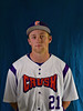 Cortland Crush Alex Loberger (21).