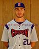 Cortland Crush Chris Mattison (20)