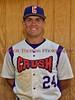 Cortland Crush Sean Getman (24)