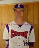 Cortland Crush Greg Jasek (14)