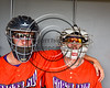Cortland Crush hosted the Sherrill Silversmiths at Wallace Field on the SUNY Cortland campus in Cortland, New York on Sunday, July 23, 2017. Cortland won 7-2.