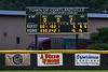 Cortland Crush hosted the Sherrill Silversmiths in New York Collegiate Baseball League action at Gutchess Lumber Sports Complex in Cortland, New York on Friday, June 18, 2021. Cortland won 15-5.