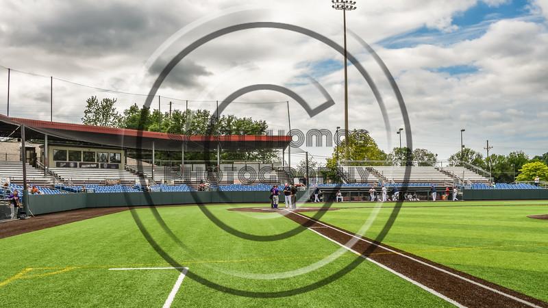 Cortland Crush played the Syracuse Salt Cats on Leo Pinckney Field at Falcon Park in Auburn, New York on Sunday, July 18, 2021.