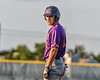 Cortland Crush Nicholas Pastore (1) playing against the Syracuse Salt Cats in New York Collegiate Baseball League playoff action at OCC Turf Field in Syracuse, New York on Wednesday, July 28, 2021. Cortland won 12-0.