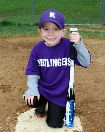 Coudy TBALL 101A