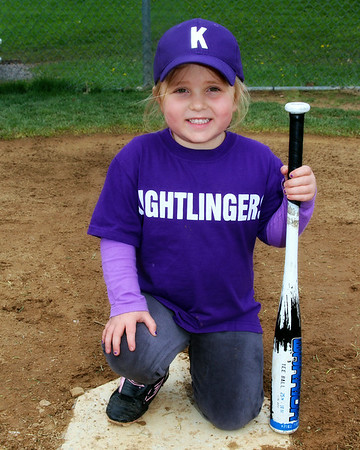Coudy TBALL 108A