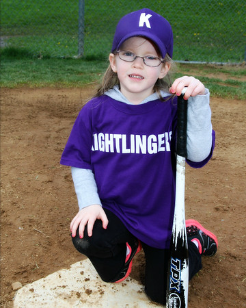 Coudy TBALL 118A