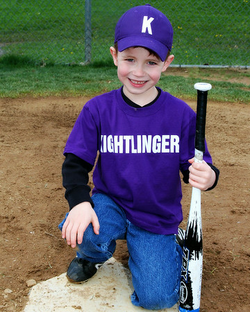 Coudy TBALL 117A