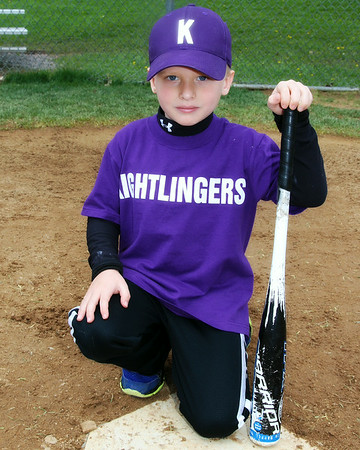 Coudy TBALL 099A