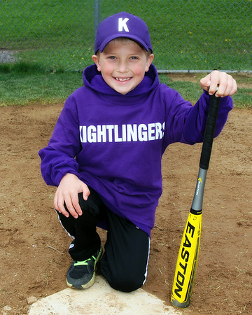 Coudy TBALL 104A