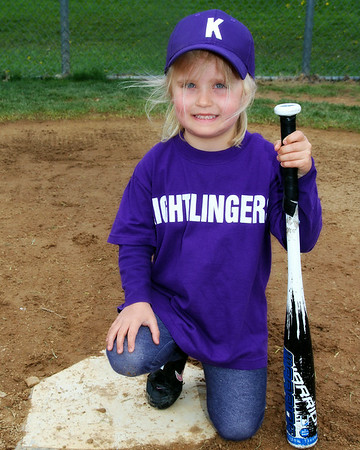 Coudy TBALL 113A