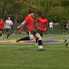 U19 Cougar Soccer vs Ramsey_0007