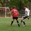 U19 Cougar Soccer vs Ramsey_0015