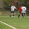 U19 Cougar Soccer vs Ramsey_0020