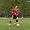 U19 Cougar Soccer vs Ramsey_0016